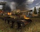 Симулятор танк скачать