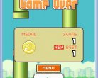 FlappyBird for PC